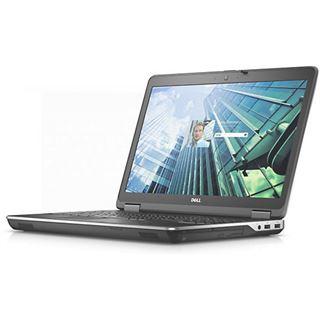 """Notebook 15.6"""" (39,62cm) Dell Latitude E6540 SM008LE65408GER"""
