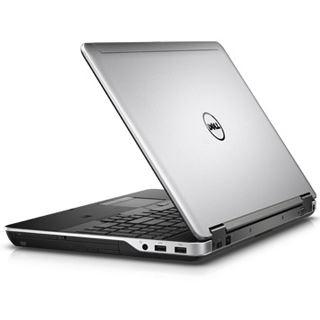"""Notebook 15.6"""" (39,62cm) Dell Latitude E6540 SM005LE65408GER"""