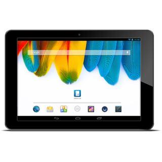 """10.1"""" (25,65cm) Odys Union 10 3G/WiFi/UMTS/Bluetooth V4.0/HSDPA 16GB schwarz"""