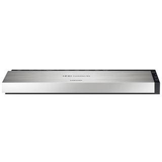Samsung SEK-2500U/ZG