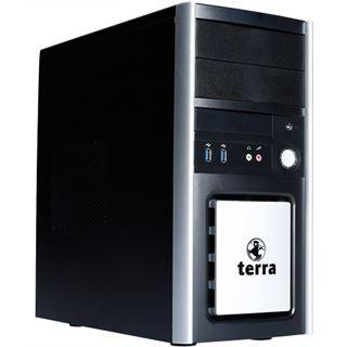 Terra Greenline 5000S 1009407 Business PC