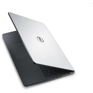 "Notebook 15.6"" (39,62cm) Dell Inspiron 15"