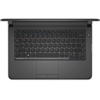"""Notebook 13.3"""" (33,79cm) Dell Latitude 3340-2167"""