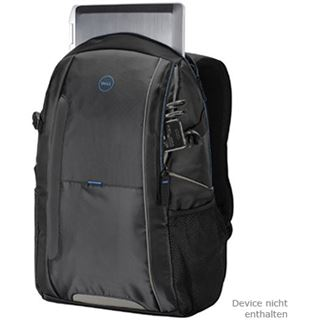 Dell BACKPACK URBAN 2.0