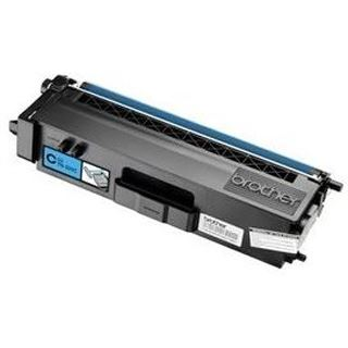 Brother TN-329CTWIN TONER cyan