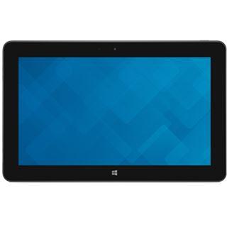 "10.8"" (27,40cm) Dell Venue 11 Pro 7130-2226 WiFi/Bluetooth V4.0/NFC 256GB schwarz"