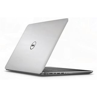 "Notebook 15.6"" (39,62cm) Dell Precision M3800-2424 Touch"