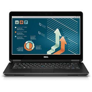 """Notebook 14.0"""" (35,56cm) Dell Latitude E7440-5709"""