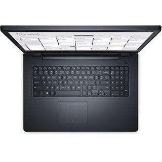 "Notebook 17.3"" (43,94cm) Dell Inspiron 17 5748-2309"