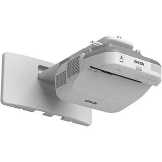 Epson EB-575W LCD Projektor