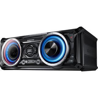 Samsung Kompaktanlage 2300W MX-HS8000/EN