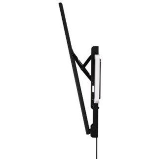 """Hama TV-Wandhalterung MOTION, 5 Sterne, L, 119 cm (47""""), schwarz"""