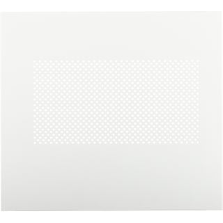 BitFenix weißes Seitenteil für BitFenix Phenom (BFC-PHE-300-WWVA-RP)