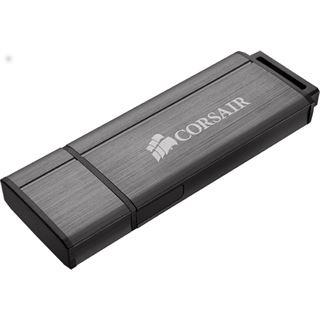 64 GB Corsair Voyager grau USB 3.0