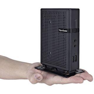 Viewsonic SC-T45-BK-EU-0 Thin Client