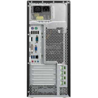 Fujitsu Esprimo P720 E90+ P0720P25S1DE Business PC