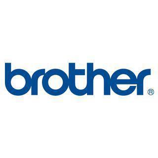 Brother 230 V - Kit für Fixiereinheit - für MFC 8460N, 8860DLT, 8860DN