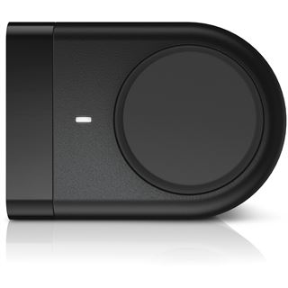 Dell AC511 Soundbar für Monitore (520-11497)