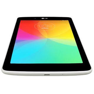 "7.0"" (17,78cm) LG Electronics G Pad 7.0 WiFi/Bluetooth 4GB weiss"