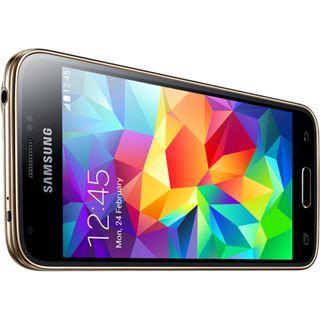 Samsung Galaxy S5 16 GB gold