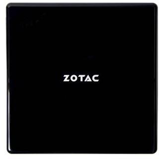 ZOTAC ZBOX ID18 Plus Special Edition Mini PC