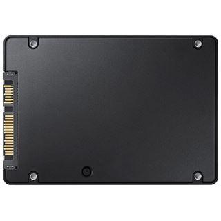"128GB Samsung 850 PRO 2.5"" (6.4cm) SATA 6Gb/s MLC Toggle (MZ-7KE128BW)"