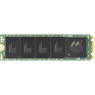 512GB Plextor M6G M.2 2280 SATA 6Gb/s MLC Toggle (PX-512M6G-2280)