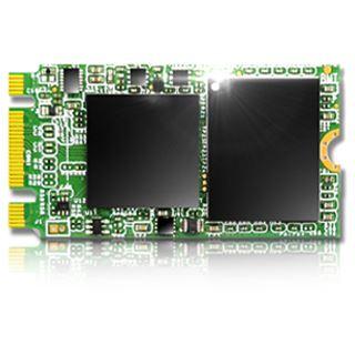 128GB ADATA Premier Pro SP900 M.2 2242 SATA 6Gb/s MLC asynchron (ASP900NS34-128GM-C)