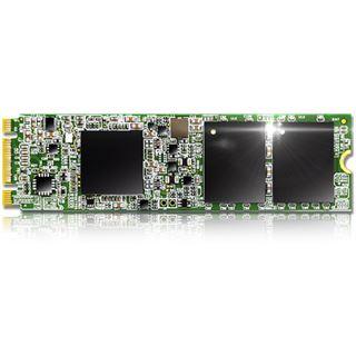 128GB ADATA Premier Pro SP900 M.2 2280 SATA 6Gb/s MLC synchron (ASP900NS38-128GM-C)