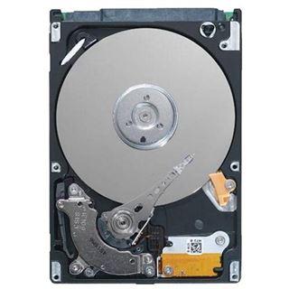 """320GB Dell 400-26885 2.5"""" (6.4cm) SATA 3Gb/s"""