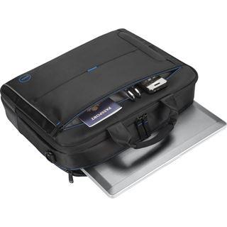 Dell Urban Bag 2.0 Toploader