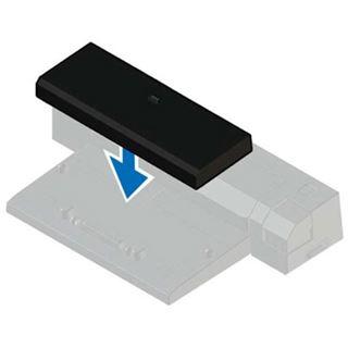 Dell E-Docking Spacer