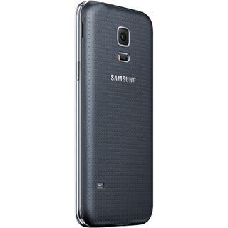 Samsung Galaxy S5 Mini G800F 16 GB schwarz