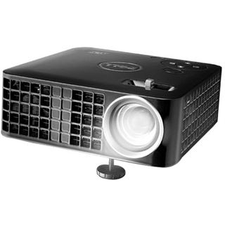 Dell M115HD DLP Projektor