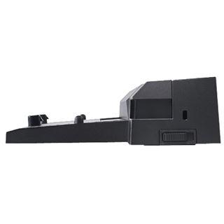 Dell Port Replicator EURO Simple E-port II with 240W AC Adapter USB 3.0