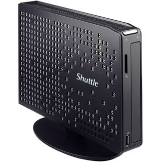 Shuttle CS35-703 V4 Mini PC