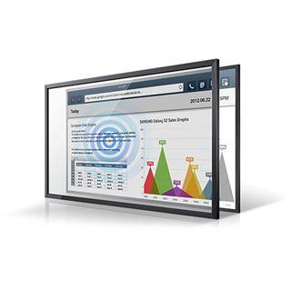 Samsung CY-TD48LDAH/EN DB48D/DM48D Touch Overlay für Monitore (CY-TD48LDAH/EN)
