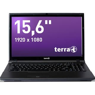 "Notebook 15.6"" (39,62cm) Terra Mobile 1541H Pro 1220387"