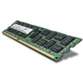 8GB Samsung M393B1K70CH0-CH9 DDR3-1333 regECC DIMM CL9 Single