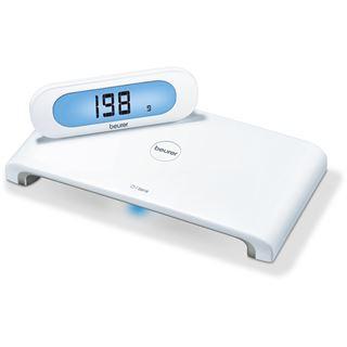 Beurer Küchenwaage LCD KS 600 advance