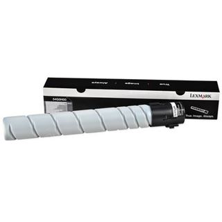 Lexmark MS911 Tonerkasette 32.500 S., Kapazität: 32.500