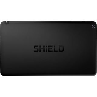 NVIDIA SHIELD Tablet WiFi 16GB Android 4.4