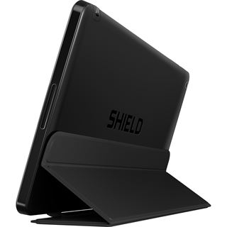 NVIDIA SHIELD K1 Tablet Cover