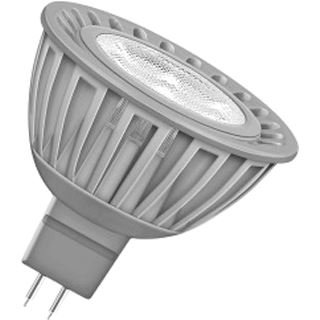 Osram LED Superstar MR16 12V advanced 35 36° 6,5W/840 Klar GU5,3 A