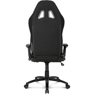 AKRacing Gaming Chair - schwarz/grün