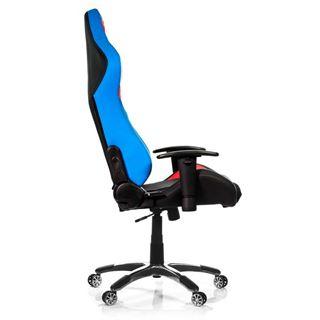 AKRacing Premium Style V2 Gaming Chair