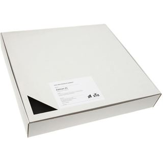 King Mod Premium Dämmset - Zalman Z1