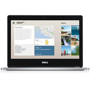 """Notebook 14.0"""" (35,56cm) Dell Inspiron 14 7437-2590 Touch"""