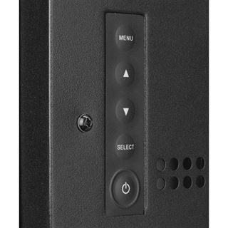 "32"" (81,28cm) iiyama ProLite T3234MSC-B3X Touch schwarz 1920x1080 1xDVI / 1xVGA"