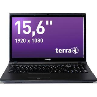 "Notebook 15.6"" (39,62cm) Terra Mobile 1541H Pro"